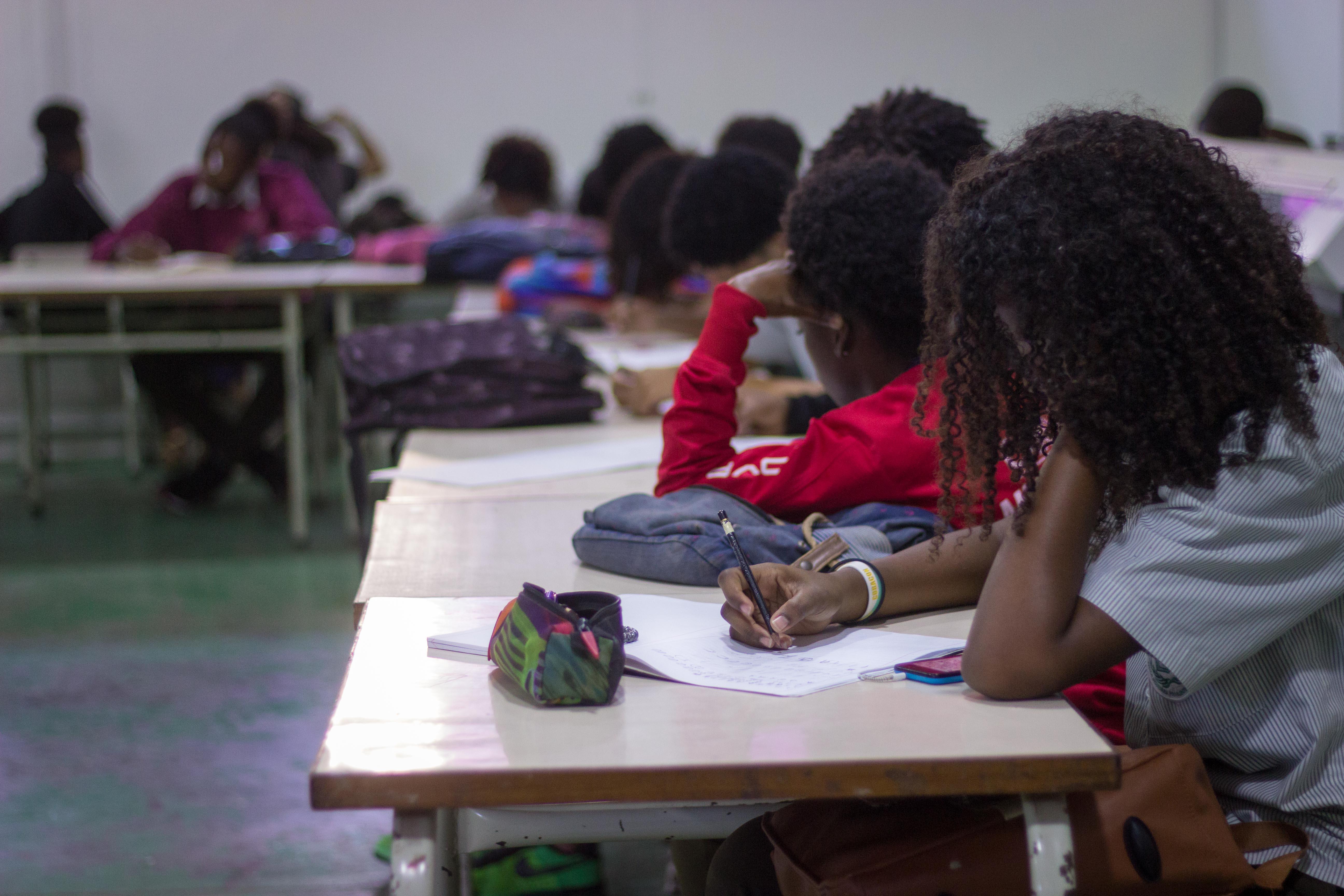 Proteção das crianças e dos adolescentes  contra a exploração e abuso sexual uma prioridade nacional
